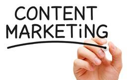 Real-time content Marketing: Chiêu hái ra tiền tận dụng những khoảnh khắc bất ngờ