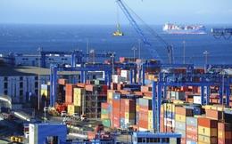 Quốc gia nào hưởng lợi nhiều nhất từ thương mại quốc tế?