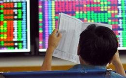 Cổ phiếu ngân hàng sẽ đồng loạt lên sàn?