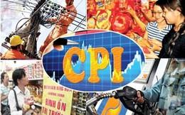 Điện, xăng tăng giá đẩy CPI tháng 4 tiếp tục tăng 0,14%
