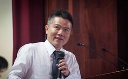 GS Ngô Bảo Châu gửi bản kiến nghị dài 8.000 từ tới Bộ GD-ĐT