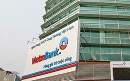 VietinBank sẽ niêm yết 64,46% vốn thuộc sở hữu Nhà nước