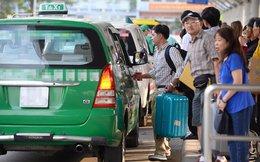 Chi phí đi lại tại Việt Nam cao nhất khu vực
