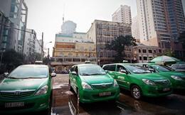 Cước taxi Việt Nam đắt hơn Singapore vì 'đi 1 trả tiền 10'