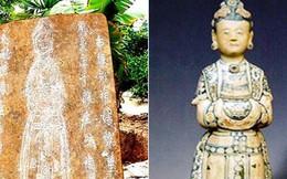 Ai là nữ doanh nhân đầu tiên của người Việt?