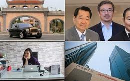 [Nổi bật tuần] Toan tính của người Thái tại Việt Nam, dự kiến tăng thuế đối với ô tô nhập khẩu