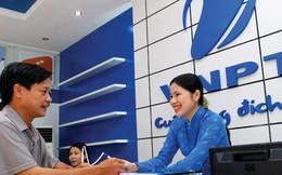 VNPT không vì tái cơ cấu mà quên hoạt động kinh doanh