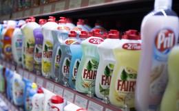 Nga yêu cầu loại bỏ bột giặt nước ngoài, khẳng định chứa chất độc hại