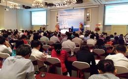 ĐHCĐ Ngân hàng Đông Á: Chủ tịch Cao Sỹ Kiêm rút khỏi HĐQT, thương vụ với ABBank vẫn là con số 0