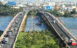 Đầu tư công ở Việt Nam: Những ưu tiên trong 5 năm tới