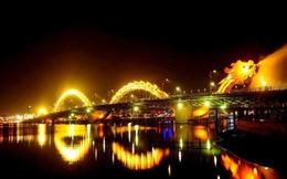 Báo tây ca ngợi Đà Nẵng là 'Singapore của Việt Nam'