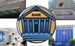 [Sách hay] Bí quyết tránh… đi tù cho nhân viên ngân hàng