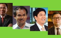 Các đại gia giàu nhất Việt Nam đang làm gì với nông nghiệp?