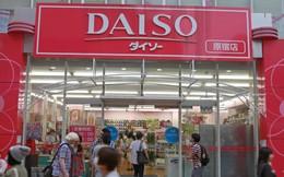 Có nên mở shop kinh doanh hàng đồng giá với 100 triệu đồng?
