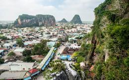 New York Times chọn Đà Nẵng vào top những nơi đáng đến nhất thế giới 2015