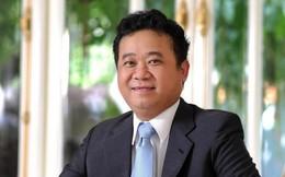 """Ông Đặng Thành Tâm: """"3 năm gần đây KBC không vay một đồng nào từ ngân hàng"""""""