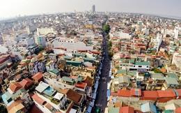 Những con đường giá đắt nhất Hà Nội nằm ở đâu?