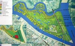 """Chấp thuận cho Vingroup xây dự án tỷ """"đô"""" tại Hải Phòng"""