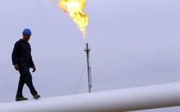 Mỹ sẽ khoan dầu và khí đốt ngoài khơi Đại Tây Dương