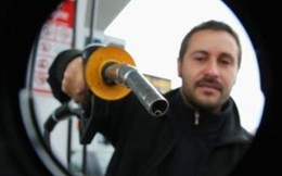 Giá dầu thế giới xác lập mức cao kỷ lục kể từ đầu năm nay