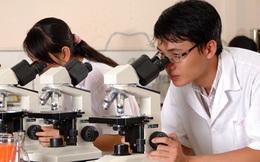 Đầu tư nhân lực KHCN: Sẽ cử hơn 1.000 nhân tài và 130 nhóm nghiên cứu đi học ở nước ngoài