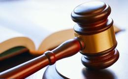 Doanh nghiệp nước ngoài cần chú ý những quy định pháp luật mới nào?