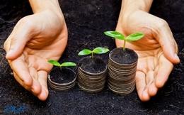 Đầu tư vào nông nghiệp sẽ được ưu đãi những gì?