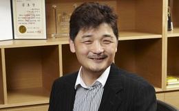 Ông chủ KakaoTalk và hành trình từ game thủ thành tỷ phú đôla