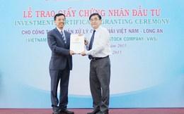 Doanh nghiệp FDI tăng đầu tư vào lĩnh vực xử lý rác