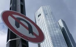 Gần 23.000 nhân viên Deutsche Bank sẽ bị sa thải