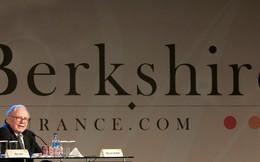 Berkshire Hathaway thời chưa có Warren Buffett