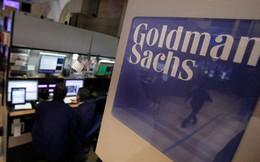 Ấn Độ - 'mỏ vàng' mới cho ngân hàng Mỹ