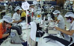 Ngành dệt may Việt Nam với bài toán khó về xuất xứ nguyên liệu