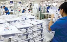 """Wall Street Journal: Giới đầu tư nước ngoài sẽ """"rót"""" mạnh tiền vào Việt Nam nhờ hiệu ứng TPP"""
