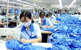Khảo sát về TPP: Việt Nam có tỷ lệ ủng hộ cao nhất