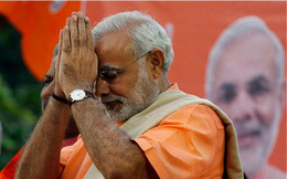 Phép lạ có đến với kinh tế Ấn Độ?