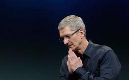 Có một cuộc cách mạng thầm lặng đang đe dọa Apple