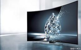 """10 đánh giá hài hước trên Amazon về TV """"bán nhà mới mua được"""" của Samsung"""