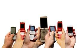 Đi tìm chiếc điện thoại rẻ nhất Việt Nam