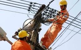 Thị trường điện cạnh tranh: Từ 2016 sẽ vận hành trên... giấy