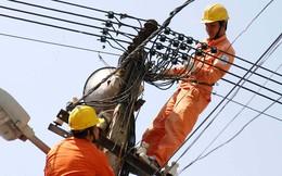 EVN đề xuất giá điện sinh hoạt đồng giá: 1.747 đồng/kWh