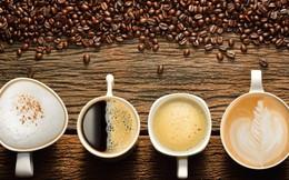 Tại sao tất cả chúng ta nên... đi bán cà phê?