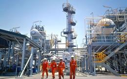 Giá dầu giảm mạnh: Các DN ngành dầu khí Việt Nam hụt thu hàng nghìn tỉ đồng