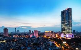 Bỏ qua Thái Lan, Hàn Quốc chọn Việt Nam là môi trường đầu tư hàng đầu ASEAN