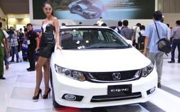 Doanh nghiệp ô tô FDI lại dậm dọa, đòi ưu đãi
