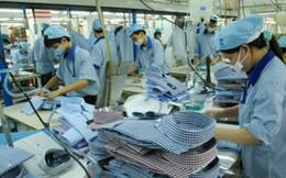 HSBC: Doanh nghiệp trong nước thiếu khả năng tận dụng năng lực cạnh tranh vốn có