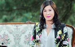 Trước khi bị sát hại, bà Hà Thúy Linh đã bị đầu độc