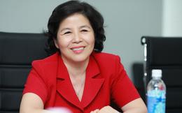 Các nữ doanh nhân Việt nghĩ gì về kinh doanh và thành công ?