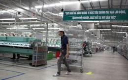 5 năm nữa, Việt Nam còn cạnh tranh được với Trung Quốc về lương?