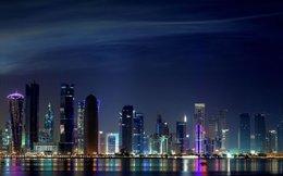 Qatar: Từ một quốc gia nghèo đói đến GDP trên đầu người cao nhất thế giới chỉ sau 50 năm